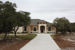 Photo of 1115 Crystal Falls, Spring Branch, TX 78070 (MLS # 1426449)