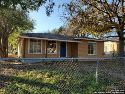 Photo of 5119 Caden Dr, San Antonio, TX 78214 (MLS # 1426539)