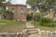 Photo of 119 CANDELARIA, Helotes, TX 78023 (MLS # 1426654)