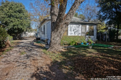 Photo of 823 ESSEX ST, San Antonio, TX 78210 (MLS # 1426717)