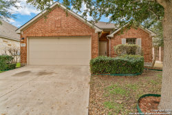 Photo of 9021 PERIDOT, Schertz, TX 78154 (MLS # 1426733)