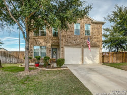 Photo of 6137 PORTCHESTER, Schertz, TX 78108 (MLS # 1426780)