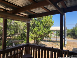 Photo of 274 CAVESIDE DR, Canyon Lake, TX 78133 (MLS # 1426919)