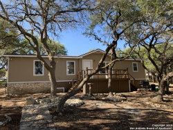 Photo of 288 WILL ROGERS DR, Spring Branch, TX 78070 (MLS # 1426964)