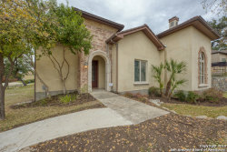 Photo of 6718 ABARTH LN, San Antonio, TX 78257 (MLS # 1427127)