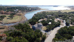 Photo of 1401 Clearcreek, Canyon Lake, TX 78133 (MLS # 1427352)
