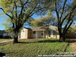 Photo of 5019 BORCHERS DR, Kirby, TX 78219 (MLS # 1427431)