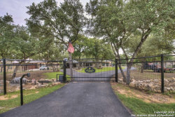 Photo of 2014 WHISPERING WATER, Spring Branch, TX 78070 (MLS # 1427473)