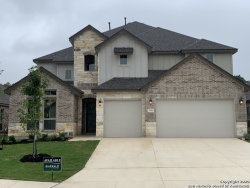 Photo of 27021 Daffodil Place, Boerne, TX 78015 (MLS # 1427480)