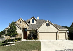 Photo of 8410 MYSTIC CHASE, Boerne, TX 78015 (MLS # 1427488)