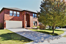 Photo of 7107 Cambie Ct, Live Oak, TX 78233 (MLS # 1427558)
