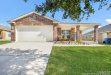 Photo of 2231 Hazelwood, New Braunfels, TX 78130 (MLS # 1427741)