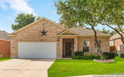 Photo of 4839 JAMES GAINES, San Antonio, TX 78253 (MLS # 1427790)