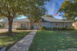 Photo of 153 GRETA ST, New Braunfels, TX 78130 (MLS # 1427822)