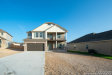 Photo of 3613 Blue Cloud, New Braunfels, TX 78130 (MLS # 1427918)