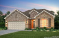 Photo of 2258 Kiskadee, New Braunfels, TX 78132 (MLS # 1427956)