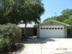 Photo of 1915 FORT DONELSON DR, San Antonio, TX 78245 (MLS # 1428074)