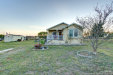 Photo of 16671 Borregas Rd, Elmendorf, TX 78112 (MLS # 1428078)