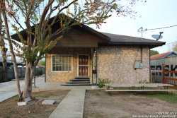 Photo of 211 E DULLNIG CT, San Antonio, TX 78223 (MLS # 1428094)