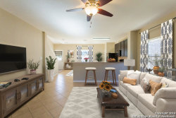 Photo of 14006 CAPRESE HL, San Antonio, TX 78253 (MLS # 1428320)