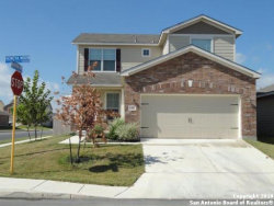 Photo of 11002 Geneva Moon, San Antonio, TX 78254 (MLS # 1428331)