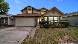 Photo of 8070 Pioneer Trail Dr, San Antonio, TX 78244 (MLS # 1428339)