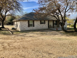 Photo of 610 COUNTY ROAD 6850, Lytle, TX 78052 (MLS # 1428355)