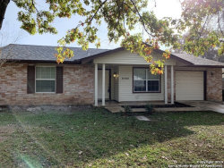 Photo of 6726 SPRING HURST ST, San Antonio, TX 78249 (MLS # 1428373)