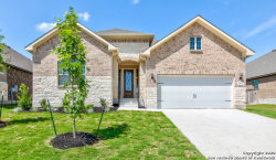 Photo of 28917 Throssel Lane, San Antonio, TX 78260 (MLS # 1428375)