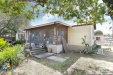 Photo of 22807 SHADY FOREST DR, Elmendorf, TX 78112 (MLS # 1428423)