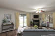 Photo of 8206 Stagwood Hill, San Antonio, TX 78254 (MLS # 1428454)