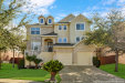 Photo of 14242 SAVANNAH PASS, San Antonio, TX 78216 (MLS # 1428478)