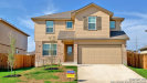 Photo of 11609 Hester Pass, San Antonio, TX 78245 (MLS # 1428485)