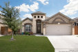 Photo of 12134 Twisted Spur, San Antonio, TX 78254 (MLS # 1428487)