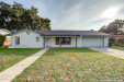 Photo of 522 Gettysburg Rd, San Antonio, TX 78227 (MLS # 1428490)