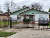 Photo of 6010 PADDOCK DR, San Antonio, TX 78238 (MLS # 1428496)