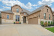 Photo of 7822 Hermosa Hill, San Antonio, TX 78256 (MLS # 1428506)