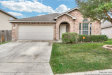 Photo of 12119 Chi Chis Cove, San Antonio, TX 78221 (MLS # 1428508)