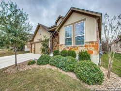 Photo of 17943 BIERSTADT MT, Helotes, TX 78023 (MLS # 1428537)
