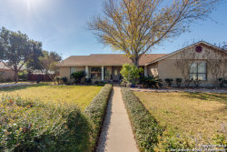 Photo of 15224 PARK PLACE DR, Lytle, TX 78052 (MLS # 1428595)