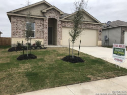 Photo of 4507 Heathers Star St, St Hedwig, TX 78152 (MLS # 1428858)