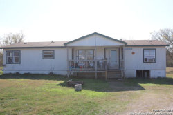 Photo of 18826 County Road 5740, Castroville, TX 78009 (MLS # 1428946)