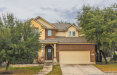 Photo of 10611 LARCH GROVE CT, Helotes, TX 78023 (MLS # 1429042)