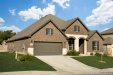 Photo of 428 WHISTLERS WAY, Spring Branch, TX 78070 (MLS # 1429404)