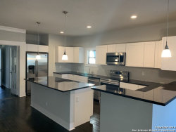Photo of 1718 W WOODLAWN AVE, San Antonio, TX 78201 (MLS # 1429970)