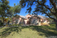 Photo of 385 QUEST AVE, Spring Branch, TX 78070 (MLS # 1430051)