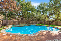Photo of 15826 HACHITA BLANCO, Helotes, TX 78023 (MLS # 1430132)