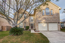 Photo of 12911 PAINT BRUSH, Helotes, TX 78023 (MLS # 1430219)