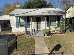 Photo of 139 HARRIMAN PL, San Antonio, TX 78204 (MLS # 1430343)