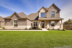 Photo of 175 Red Maple Path, Castroville, TX 78009 (MLS # 1430400)